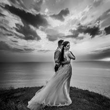 Wedding photographer Roman Dray (piquant). Photo of 22.08.2018
