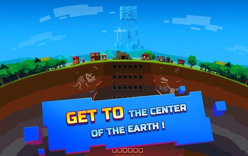 Epic Mine apkpoly screenshots 21