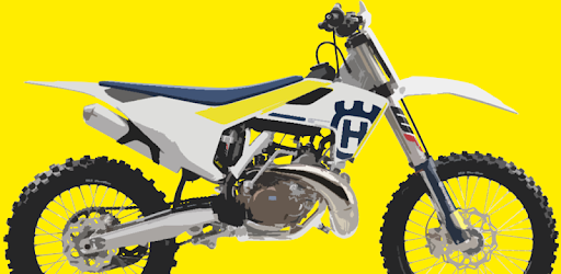 Jetting for Husqvarna 2T - Apps on Google Play