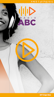 Rádio ABC 900- screenshot thumbnail