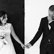 Wedding photographer Vladimir Shumkov (vshumkov). Photo of 10.12.2018