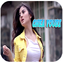 Lagu Ghea Youbi & Lainnya icon