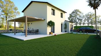 maison à Pusignan (69)