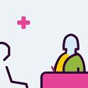 Medlife Dr Assist icon