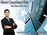 Great Business Investment Consultancy in India