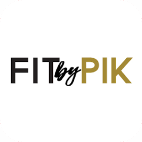 Fit by PIK
