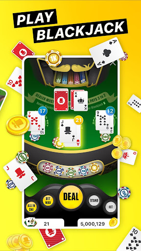 Lucky Day - Win Real Money android2mod screenshots 3