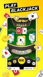 Lucky Day – Win Real Money 6.8.3 APK + MOD (Unlocked) 3