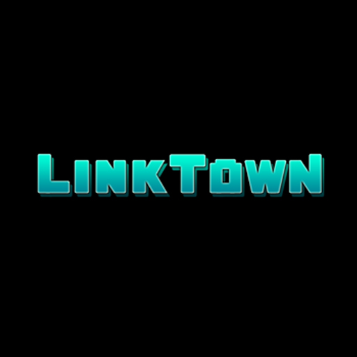 LinkTown avatar image