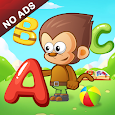 Toddler Learning Games for 2-5 Year Olds apk