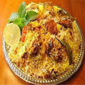 Mutton Biryani Urdu Eid Recipe