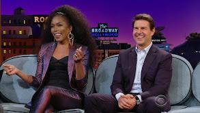 Tom Cruise; Angela Bassett; Kacey Musgraves thumbnail