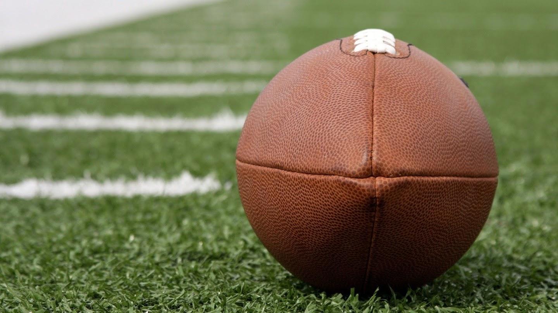 Watch 2021 NFL Draft: 1st Round Recap live