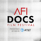 Download AFI DOCS For PC Windows and Mac
