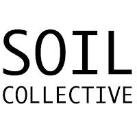 Soil Collective logo