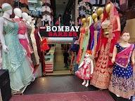 New Bombay Sarees photo 2