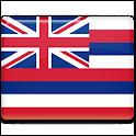 Hawaii News icon