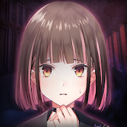 Class of the Living Dead: Moe Zombie Horror Game MOD APK 2.0.7 (Free Premium Choices)