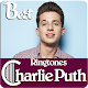 Best Charlie Puth Ringtones for PC-Windows 7,8,10 and Mac