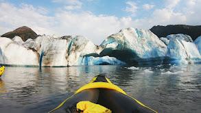 A Glacier Attacks and More thumbnail