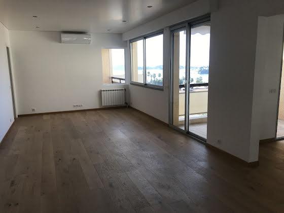 Vente appartement 4 pièces 143 m2