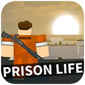 Guide for roblox prison life