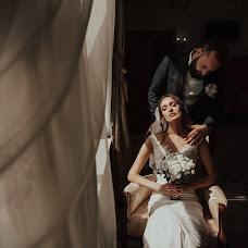 Свадебный фотограф Диана Шишкина (d-shishkina). Фотография от 19.06.2019