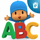 P House - Alphabet icon