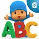 P House - Alphabet (app)