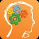 みんなの脳トレ〜脳年齢がわかる脳トレ、脳の若返りドリル〜 Android