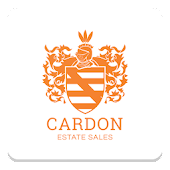 CARDON ESTATE SALES AUCTION