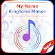 My Name Ringtone : New Ringtone Download for PC Windows 10/8/7