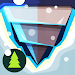 Drilla — crafting game Icon