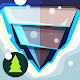 Drilla — crafting game apk