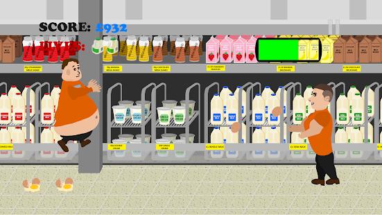Supermarket-Jumper 6
