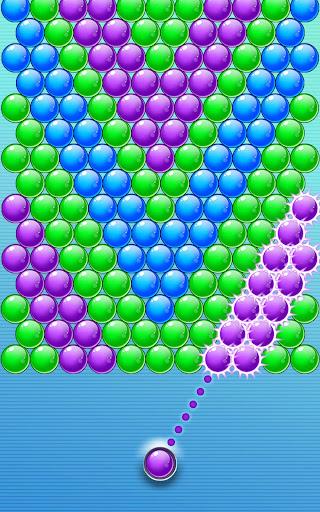 Offline Bubbles 4.9 screenshots 8