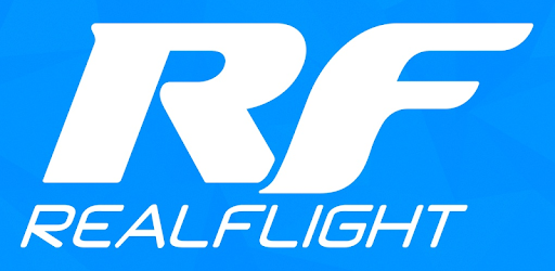 RealFlight Mobile - Apps on Google Play
