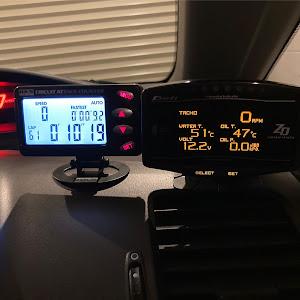 シビックタイプR FD2 H21年式 180系 タイプRのカスタム事例画像 たけまるさんの2021年06月18日11:29の投稿