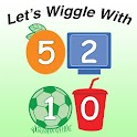 Lets Wiggle With 5210 icon