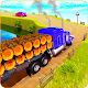 Off Road Transport Truck Driving: Cargo Truck Sim Android apk