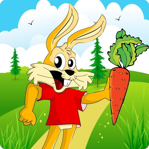Bunny Jump (game)