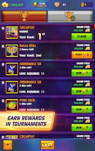TETRIS® Blitz- screenshot thumbnail