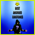 Best Android Ringtones icon