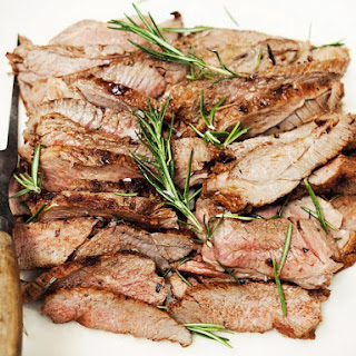 Roast Butterflied Leg Lamb Recipes.