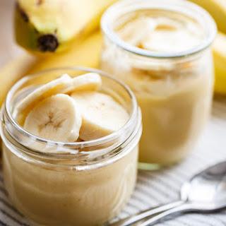 Tupelo Honey Cafe Banana Pudding Recipe