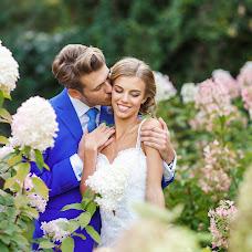 Wedding photographer Irina Cherepkova (irafoto). Photo of 03.06.2017