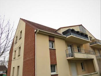 appartement à Pecquencourt (59)