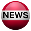 Austria Newspapers | All Austrian Newspapers icon
