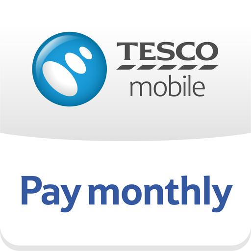 Tesco Mobile – Apps on Google Play