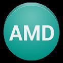 Maven Dependency Downloader icon
